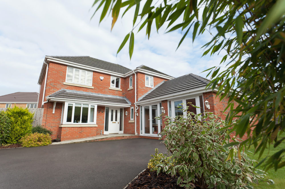 Property Photography Staffordshire